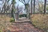 1801 Sulgrave Rd - Photo 36