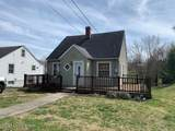 304 Central Ave - Photo 1