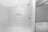 4228 1/2 Lee Ave - Photo 12