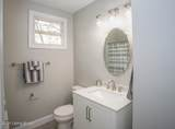 4228 1/2 Lee Ave - Photo 7