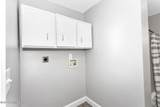 4228 1/2 Lee Ave - Photo 8