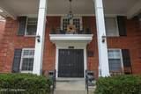 1429 Everett Ave - Photo 2