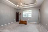 9907 Coby Way - Photo 15