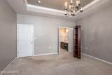 9907 Coby Way - Photo 16