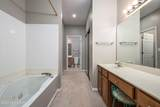 9907 Coby Way - Photo 17