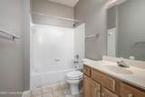 9907 Coby Way - Photo 21