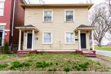 1034 7th St - Photo 1