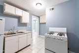 1034 7th St - Photo 12