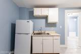 1034 7th St - Photo 13