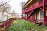 1034 7th St - Photo 17