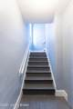 1034 7th St - Photo 4