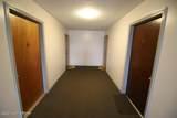 9610 Wesport Rd - Photo 2
