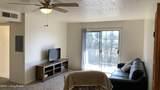 9610 Wesport Rd - Photo 3
