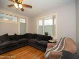 1720 Edgeland Ave - Photo 12