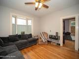 1720 Edgeland Ave - Photo 13