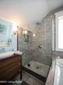 1720 Edgeland Ave - Photo 49