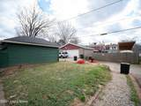 1720 Edgeland Ave - Photo 64