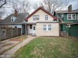 1720 Edgeland Ave - Photo 65