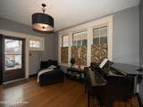 1720 Edgeland Ave - Photo 8