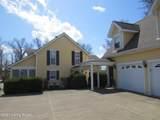 4876 Shelbyville Rd - Photo 1