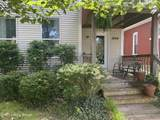 1848 Frankfort Ave - Photo 3