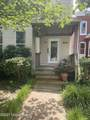 1848 Frankfort Ave - Photo 4
