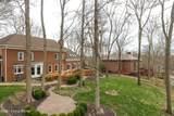 4002 Woodstone Way - Photo 43