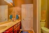1626 Bardstown Rd - Photo 39
