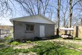 1558 Shelby St - Photo 11