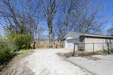 1558 Shelby St - Photo 13