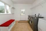 15000 Portico Estate Dr - Photo 13