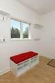 15000 Portico Estate Dr - Photo 14