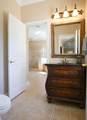 15000 Portico Estate Dr - Photo 15