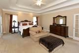 15000 Portico Estate Dr - Photo 16