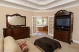 15000 Portico Estate Dr - Photo 17