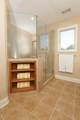 15000 Portico Estate Dr - Photo 24