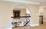 15000 Portico Estate Dr - Photo 25