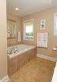 15000 Portico Estate Dr - Photo 28