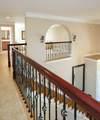 15000 Portico Estate Dr - Photo 32