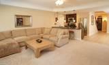 15000 Portico Estate Dr - Photo 36