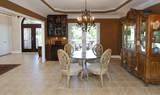 15000 Portico Estate Dr - Photo 4