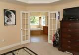 15000 Portico Estate Dr - Photo 40