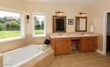15000 Portico Estate Dr - Photo 42