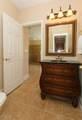 15000 Portico Estate Dr - Photo 43