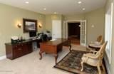 15000 Portico Estate Dr - Photo 45