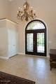 15000 Portico Estate Dr - Photo 5