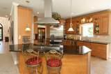 15000 Portico Estate Dr - Photo 9