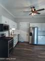 1125 Forrest St - Photo 10