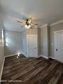 1125 Forrest St - Photo 18