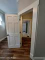 1125 Forrest St - Photo 20